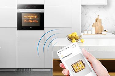 安装嵌入式厨房电器安全最重要