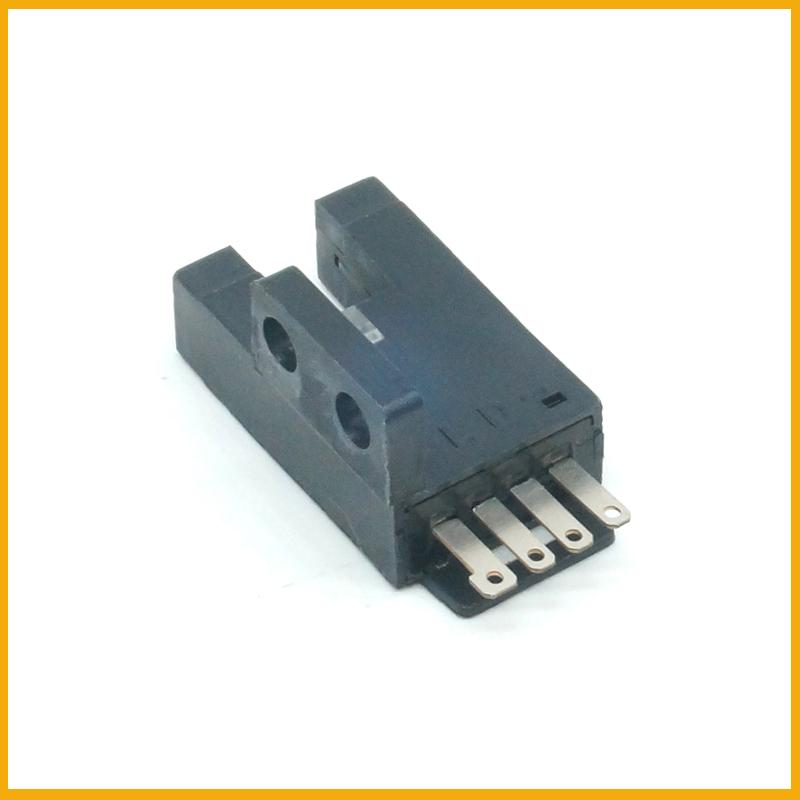 槽型光电开关接插式F1型传感器