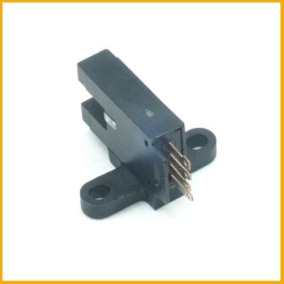 接插式槽型光电开关传感器C1型