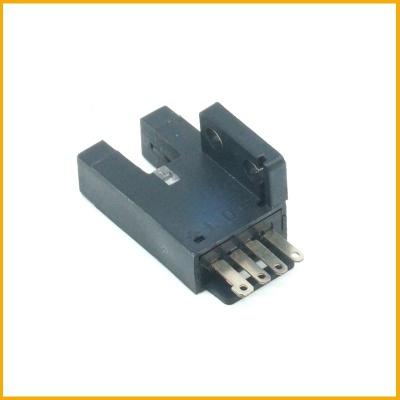 小槽型光电开关传感器R1型