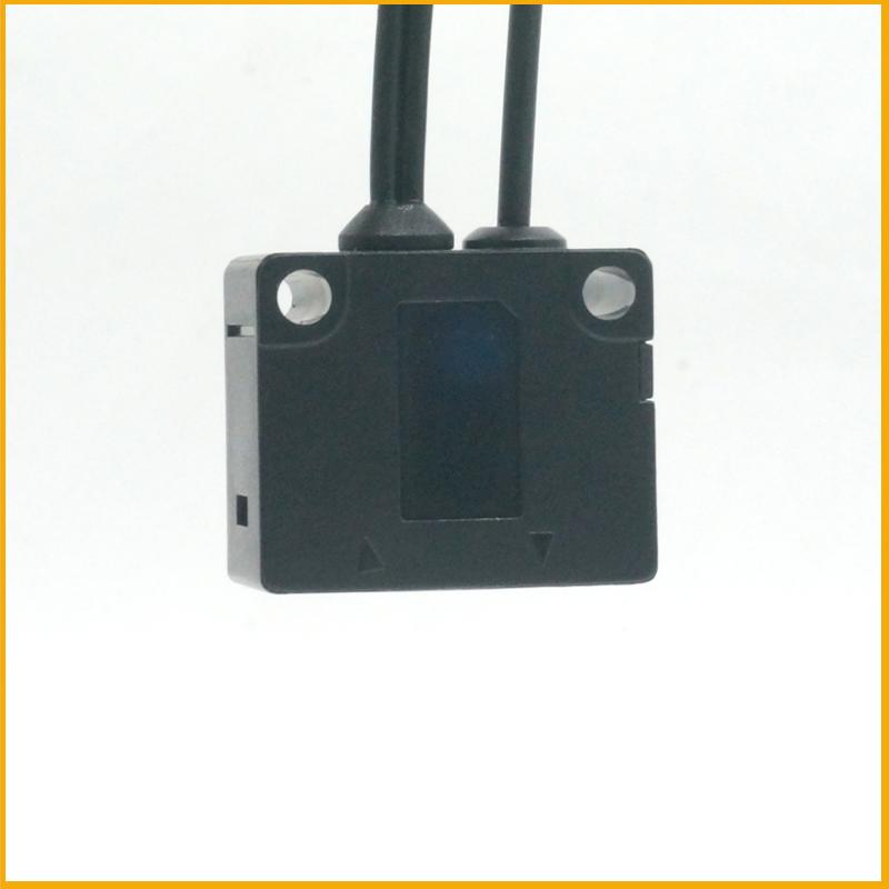 感测头H52颜色传感器
