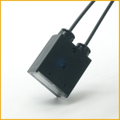 感测头H70颜色传感器