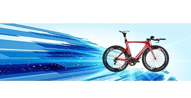 深圳市奥林士达自行车有限公司