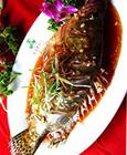 臭鳜鱼:徽州传统名菜