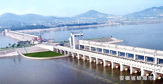 """关于蚌埠市人民政府关于创优""""四..."""