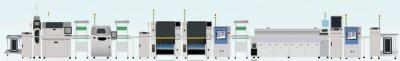 錫膏檢測機  全自動貼片機  全自動貼片機