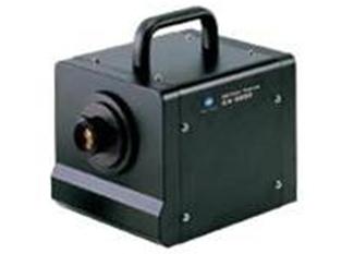 CA-2000兩維色彩分析儀