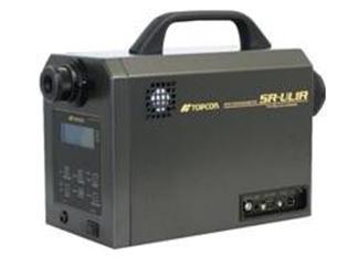 SR-UL1R分光輻射度計