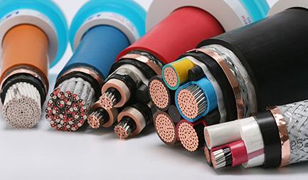 电力电缆厂家产品照片-上海亿博体育娱乐电缆集团公司官网