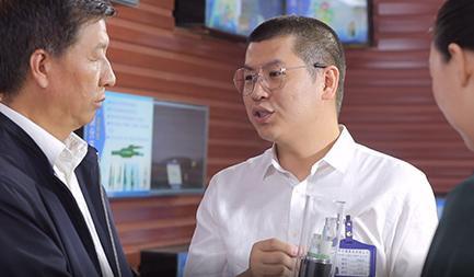 电缆厂家商务洽谈图片-重庆亿博体育娱乐电缆集团有限公司官网