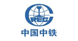 中国中铁-新乡亿博体育娱乐_亿博体育直播_主页有限公司电线电缆厂家