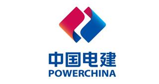 中国电建-上海亿博体育娱乐_亿博体育直播_主页公司电缆厂家