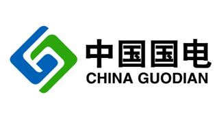中国国电-河南亿博体育娱乐电缆厂家