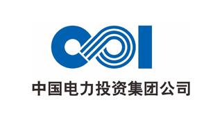 中国电力-上海亿博体育娱乐_亿博体育直播_主页电缆厂家