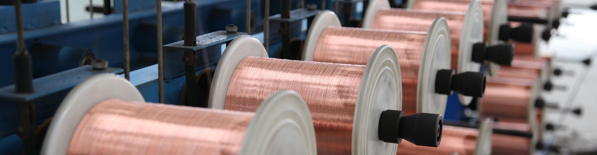 机床图片-河南亿博体育娱乐电缆集团有限公司电线电缆生产制造厂家