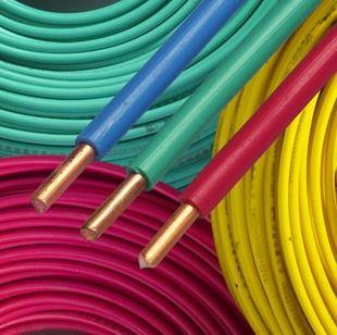 亿博体育娱乐电缆:布电线如何选购,看...