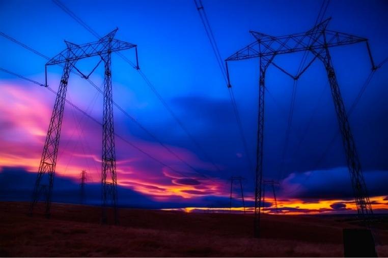 河南新乡优质的电线电缆厂家都...