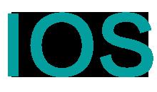 ISO质量管理体系认证字母图标-河南亿博体育娱乐电缆集团有限公司电线电缆厂家