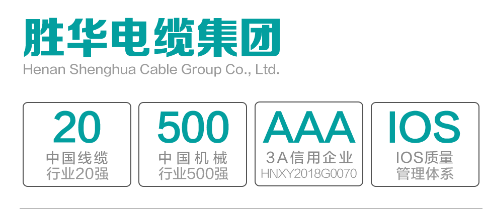 河南亿博体育娱乐电缆集团LOGO-电线电缆厂家