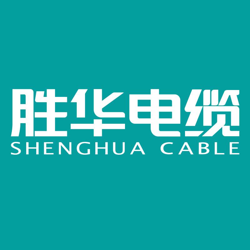 江西亿博体育娱乐电缆电工有限公司
