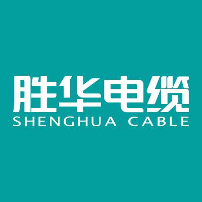 河南优质的电线电缆生产制造厂...