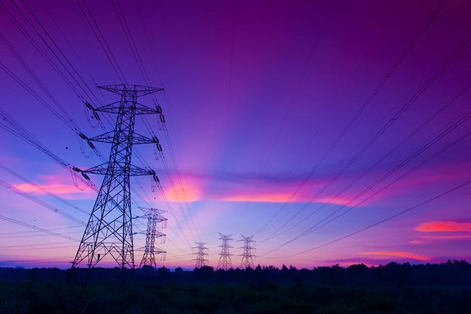 最新国标电线电缆载流量对照表...