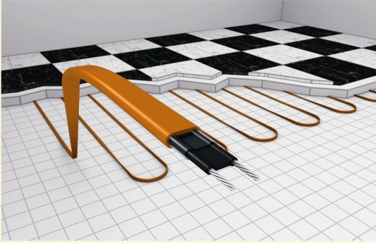 发热电缆都应用于什么领域-胜...
