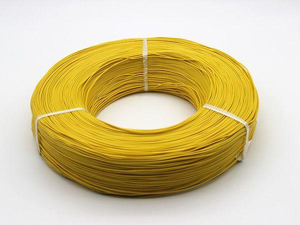 电缆经常长度有误差,教你不拆...