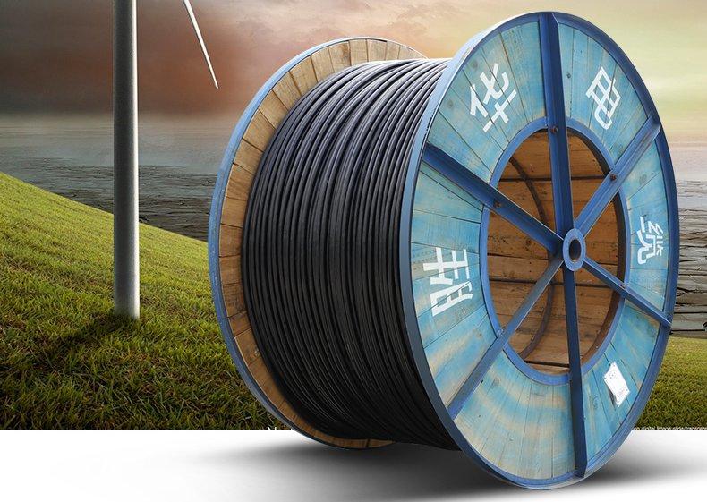 电线电缆行业在中国是什么样的...