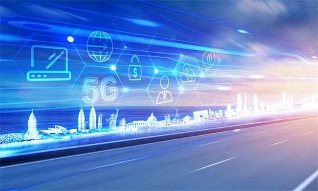 电线电缆行业未来的技术发展方...