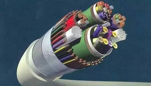 发展特种电缆的重要性-亿博体育娱乐电...