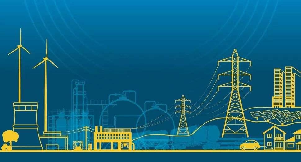 未来的电线电缆行业将出现严重...