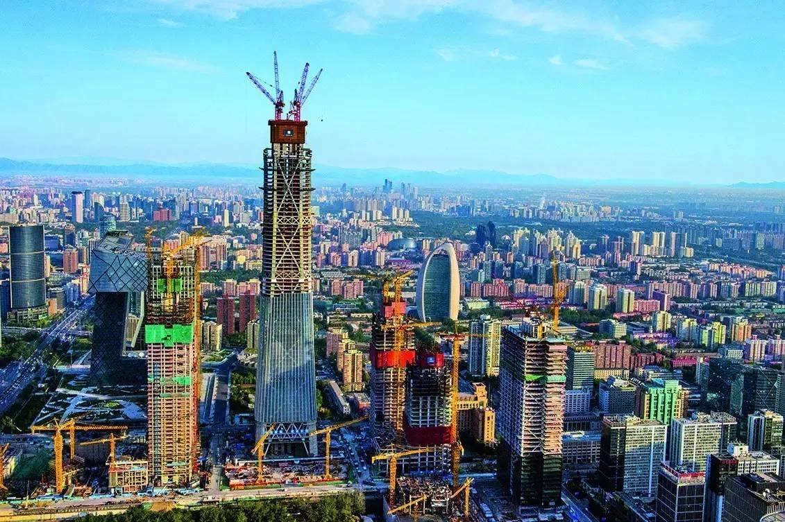 中国工程企业获得全球工程设计...