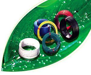 现今环保电缆的发展及特点分析...