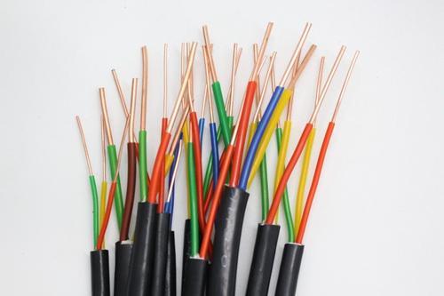 电线电缆老化的前因后果-亿博体育娱乐...