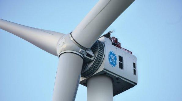 DEME拿下最大的海上风电阵...