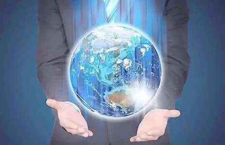 全球电线电缆企业前五强-亿博体育娱乐...