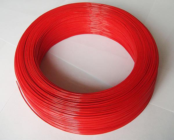 电线电缆常见的5种塑料原料-...