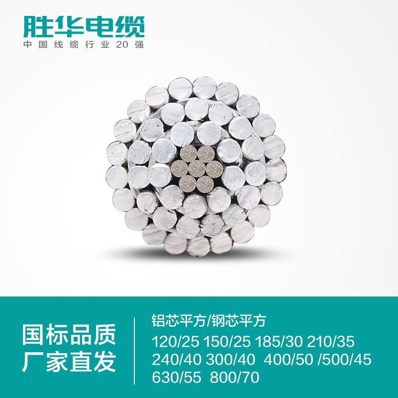 LGJ钢芯铝绞线架空电缆-亿博体育娱乐电缆集团