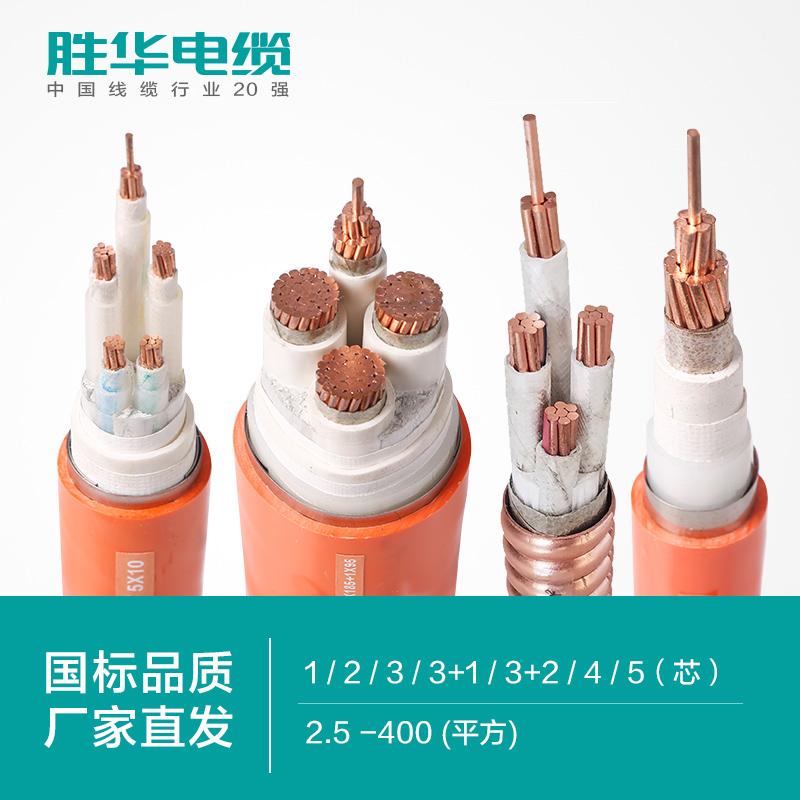 亿博体育娱乐电缆BTTZ/BZRZ/NG-A(BTGGY/BTLY)阻燃矿物绝缘铜芯电缆