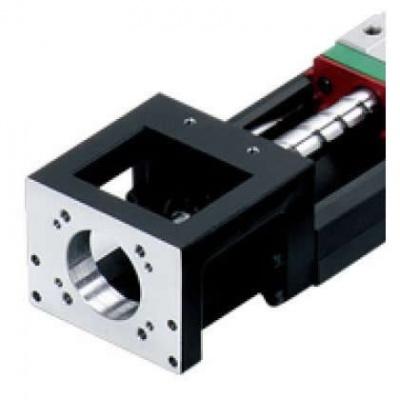 模组电机座法兰尺寸表