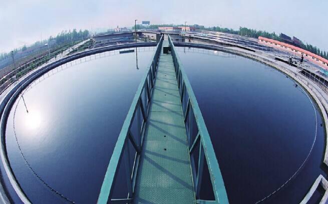 处理高盐废水管式蒸发器比板式蒸发器优势明显