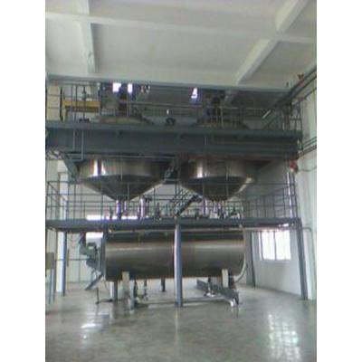 木糖醇成套生产装置