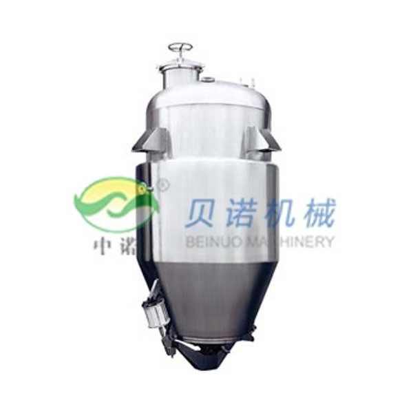 TQ-A 直锥型提取罐