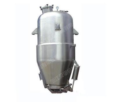 DTQ系列多功能提取罐