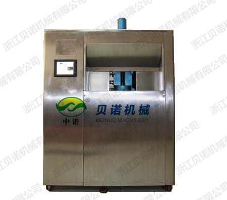HPP型超高压杀菌设备(实验型)