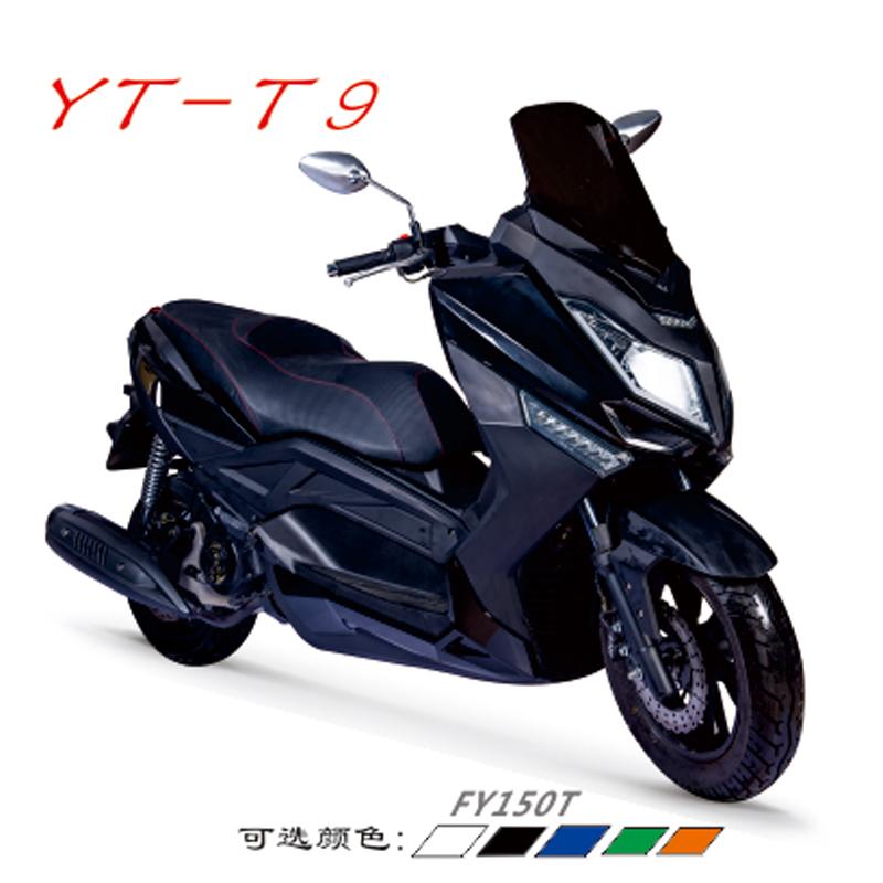 FY150T YT-T9