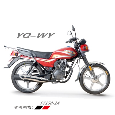 FY125-2A YQ-WY