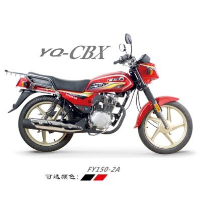 FY150-2A_YQ-CBX