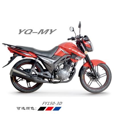 FY150-3D YQ-MY